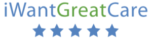 I want great care 5star